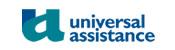 Universal Assinstance