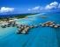 Bora Bora 1