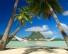 Bora Bora 4