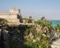 Cancún 6