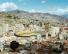 La Paz 4