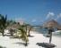 Playa del Carmen 3