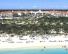 Playa del Carmen 5