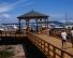 Punta del Este 3