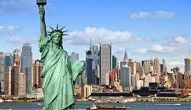 CHICAGO, NEW ORLEANS, WASHINGTON Y NEW YORK - 16 DIAS